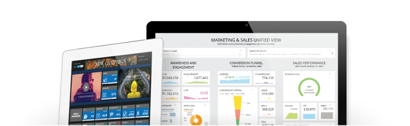 Datorama Partners With LiveRamp To Enhance Campaign Measurement And Reporting