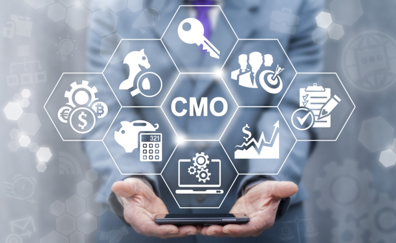 Experts Point To Sales Empathy, Storytelling As New Traits Of The Modern B2B CMO