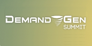 Demand Gen Summit: Marketers Look To Generate Demand By Fishing With A Smaller Net