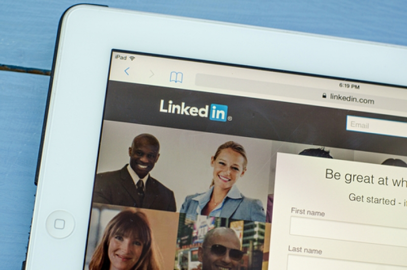 LinkedIn Launches ABM Tool Tailored To Sponsored Campaigns