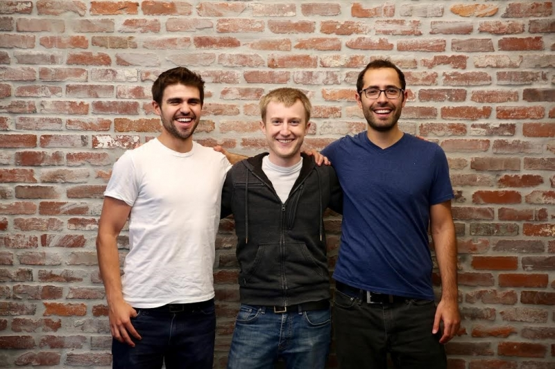 Segment Closes $64 Million In Funding