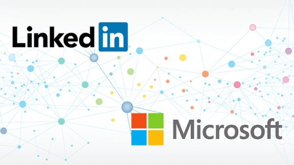 Industry Experts Weigh In On Microsoft's LinkedIn Acquisition