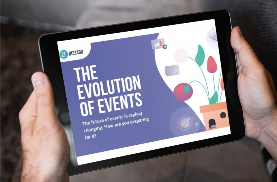 80% Of Marketers Drove Greater Audience Reach Via Virtual Events In 2020