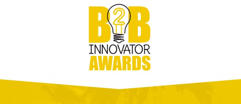 5 B2B Innovator Award Winners To Inspire You In 2019