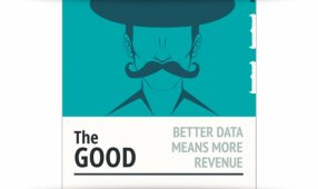 How Data Quality Impacts Marketing