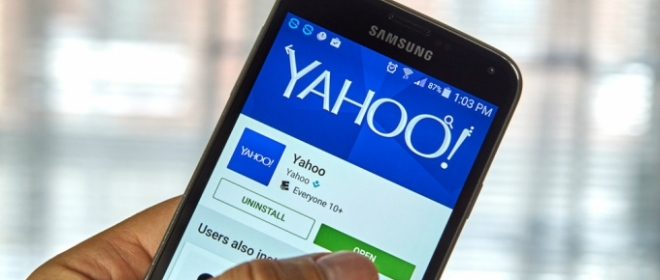 Verizon To Acquire Yahoo For $4.8B, Will Bolster Mobile Content And Ad Tech Capabilities