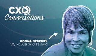 CXO Conversations: Seismic VP Of Inclusion Outlines How DE&I Programs Can Improve Branding