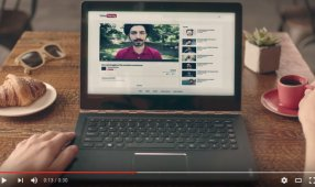 Lenovo Boosts Content Engagement With Video Measurement