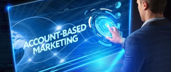 Study: ABM Benchmark Insights Highlight 5 Reasons To Kick Off An ABM Program