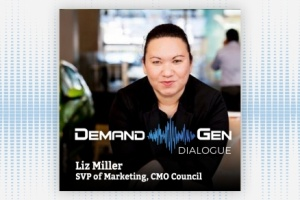 Podcast: GDPR Leaders & Laggards: New CMO Council Research Highlights GDPR Impacts, Implications On B2B Businesses