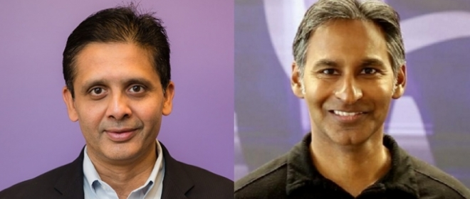 Marketo Promotes Group VP Of Marketing Pattabhiram Upon CMO Departure