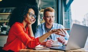 How Newsroom Models Boost B2B Content Consumption