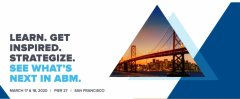 ABM Innovation Summit 2020