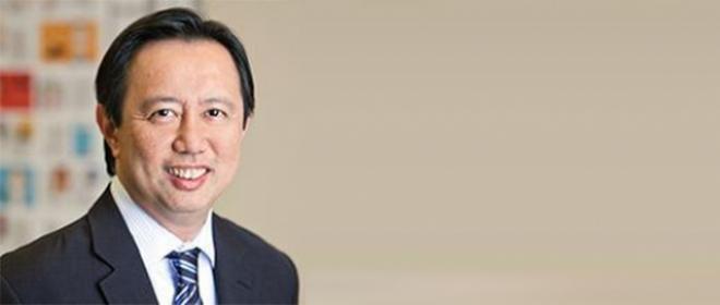 Exclusive Interview: Triblio CEO Discusses Liferay Acquisition, Market Expansion & Future Of ABM