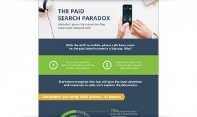 The Paid Search Paradox