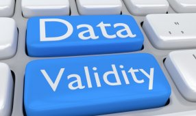 Iron Mountain Reduces CPL With Automated Data Validation