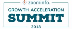 2018 Growth Acceleration Summit