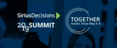SiriusDecisions 2019 Summit