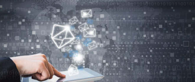 B2B SMBs Gain Competitive Advantage With More Intimate, Intent-Driven Email Campaigns