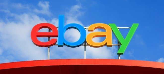 eBay Bolsters Machine Learning Capabilities With SalesPredict Acquisition