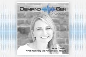 Podcast: Affinity Exec Dispels AI Myths, Discusses Benefits To Marketing Success