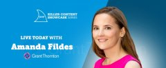 Turning Politics Into Content Marketing Inspiration: Live Q&A With Grant Thornton