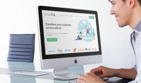 Freshworks Acquires AnsweriQ