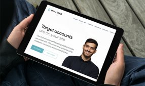 Qualified Secures Series A Funding As Demand For Conversational Marketing Increases