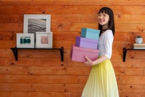 4 Simple Steps To Marie Kondo Your Marketing Data