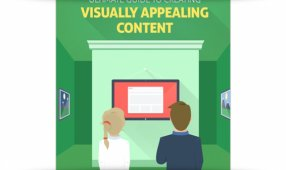 The Ultimate Guide To Creating Visually Appealing Content