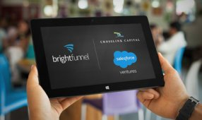 BrightFunnel Raises $6 Million To Expand Product, Add Employees