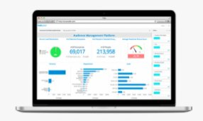 Leadspace Raises $21M In Series C Funding