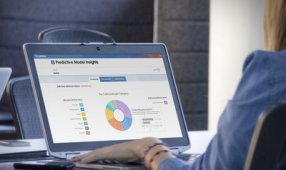 B2B Marketers Use Predictive Tools To Boost Account-Based Marketing Results