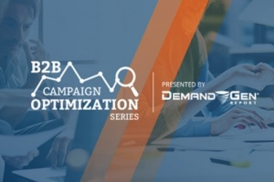 3 Ways To Amp Up Your Campaigns With Live & Digital Events Your Buyers Will Eat Up
