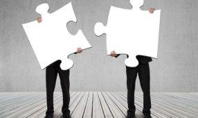 Progressive B2B Marketers Take Revenue-Team Approach To Sales Alignment