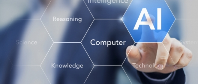 B2B Organizations Seeing Success Incorporating AI Tools Into Lead Follow-Up Process
