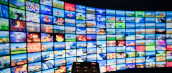 B2B & Chill: An Analysis Of On-Demand Streaming Services In Marketing
