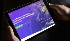 Influ2 Raises $8M In Series A Funding
