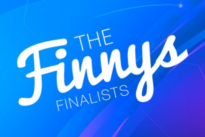 Drumroll Please: 2020 Killer Content Awards Finalists Announced