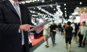 Verizon Telematics Experiences 287% Increase In Unit Sales From Events