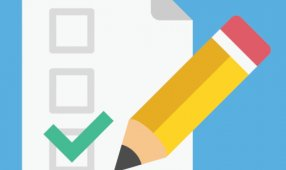 Study: B2B Marketers To Increase Digital Marketing Spend To Enhance Customer Journey