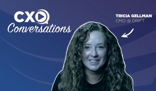 CXO Conversations: Drift CMO Emphasizes The Benefits Of Conversational Marketing On Revenue Strategies