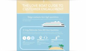 The Love Boat Guide To Customer Engagement