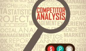B2B Marketers Using Competitive Intelligence To Identify Content Gaps