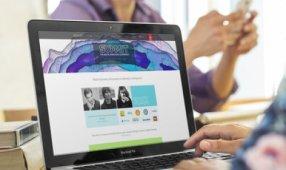 Adobe Unveils Microsoft Partnership, Tighter Cloud Integrations