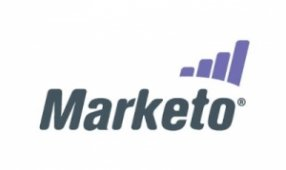 Marketo Posts 54% Revenue Increase in Q3