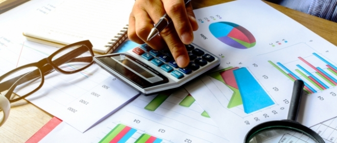 New Budget Reality: B2B Marketers Look At Alignment Of Strategy And Spend In 2018