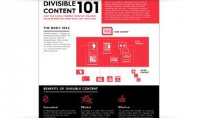 Divisible Content 101