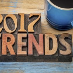 Planning Ahead: 4 B2B Trends To Master For 2017