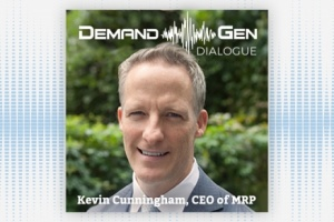 Podcast: Pipeline Measurement In The Age Of AI